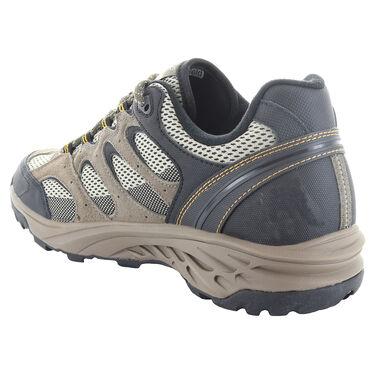052310d5 Hi-Tec Men's V-Lite WildFire Low Waterproof Hiking Boot | Gander ...