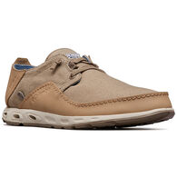 Columbia Men's Bahama Vent Loco Relaxed II PFG Shoe