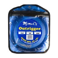Momoi Outrigger Mono Kit, Blue