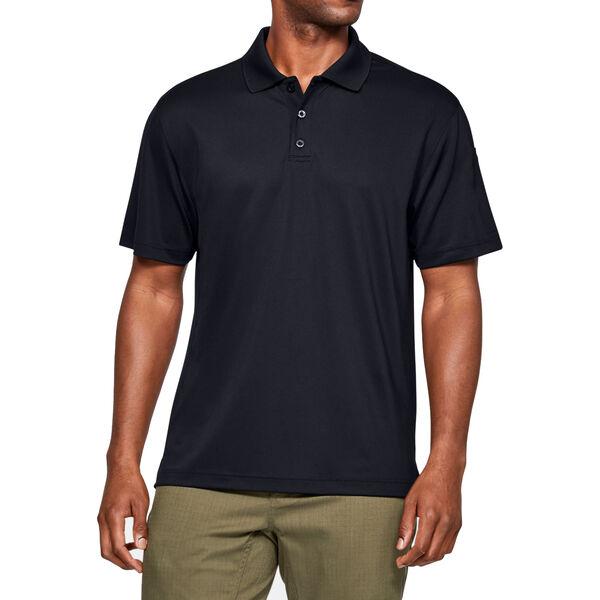 Under Armour Men's Tactical Performance Polo Shirt