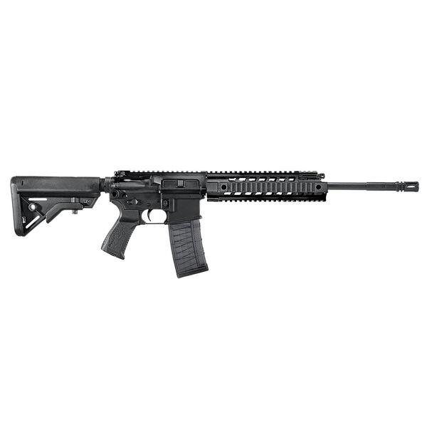SIG Sauer SIG516 Patrol Centerfire Rifle
