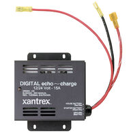 Xantrex Echo Charge Charging Panel