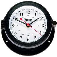 Bluewater Quartz Clock