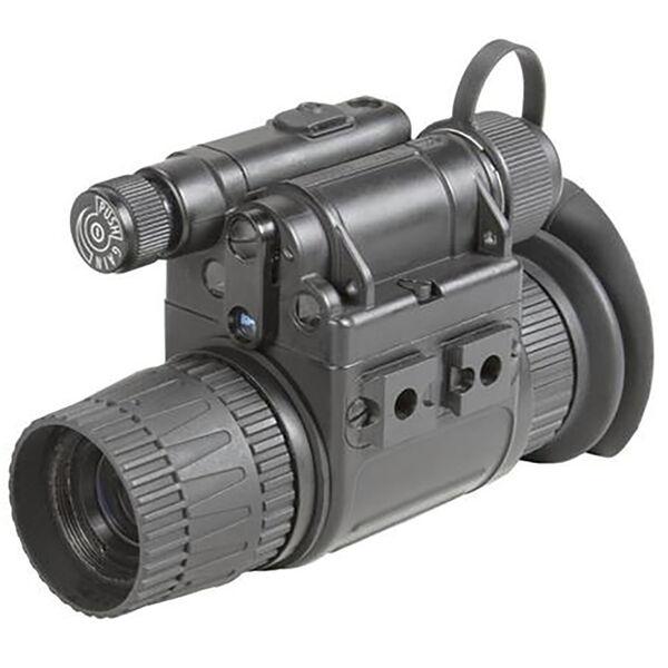 Armasight MNVD 51-3A Night Vision Monocular