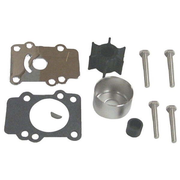 Sierra Water Pump Kit For Yamaha/Mercury Marine Engine, Sierra Part #18-3148