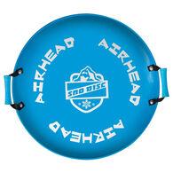 Airhead Sno Disc