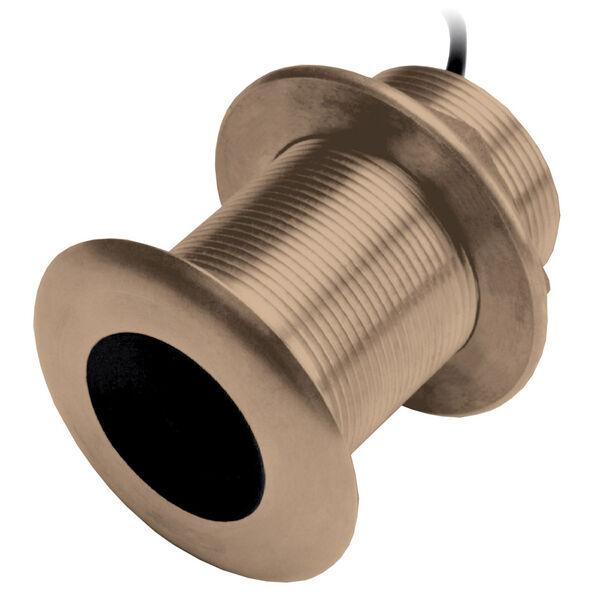 Garmin B150M 12° Tilted Thru-Hull Transducer