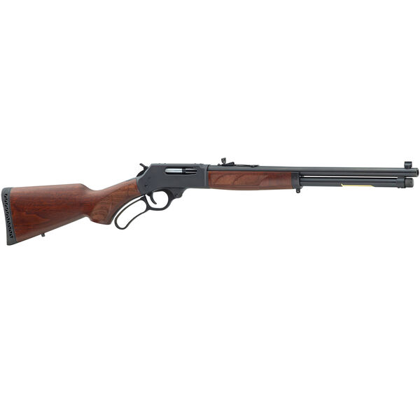 Henry .45-70 Lever Action Centerfire Rifle