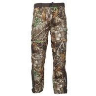 Element Outdoors Men's Axis Series Midweight Pants