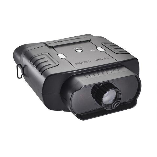 X-Vision Pro Digital Night Vision Binocular