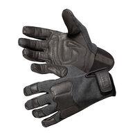 5.11 Tactical TAC AK2 Glove