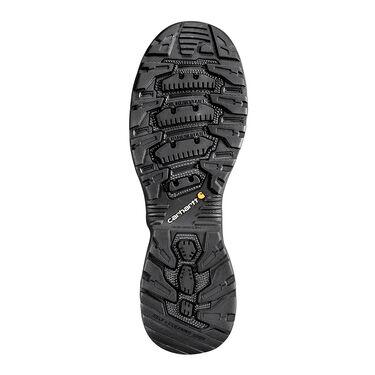 Carhartt Force Men's 6-Inch Waterproof Work Boot