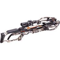 Ravin R10 Crossbow, Predator Camo
