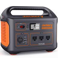 Jackery Explorer 1000 Outdoor Portable Power Station
