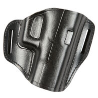 Bianchi Model 57 Remedy Belt Slide Holster