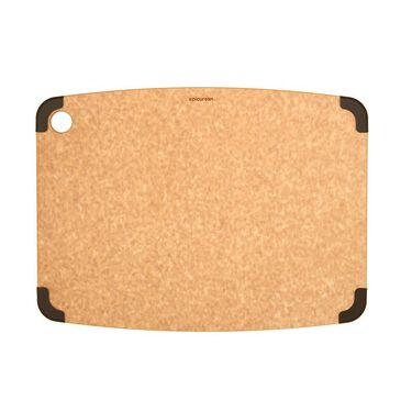 Epicurean Non-Slip Food Prep Cutting Board