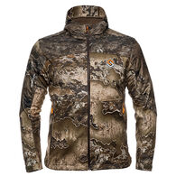 Scentlok Men's Full Season Elements Jacket