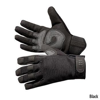 5.11 Tactical Men's Tac A2 Glove