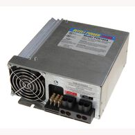 Progressive Dynamics 60 Amp Converter