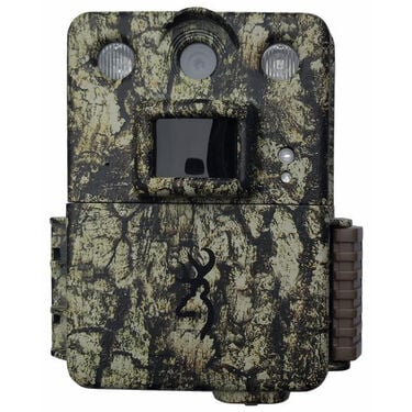 Browning Command Ops Pro 14MP Trail Camera