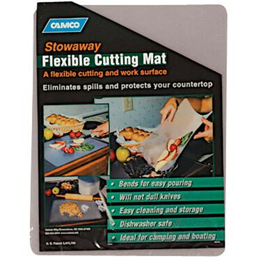 Flexible Cutting Mat