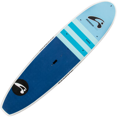 Amundson Source 11' Stand-Up Paddleboard