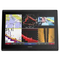 GPSMAP 8624 Multifunction Display Unit