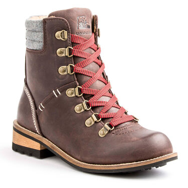 KODIAK Women's Surrey II Lifestyle Boot