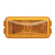 Waterproof LED Fleet Count Sealed Trailer Marker/Clearance Light