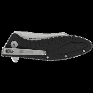 Kershaw Grinder Folding Knife