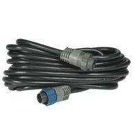 Lowrance 20' Transducer Extension Cable