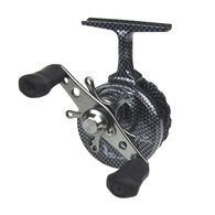 Eagle Claw Inline Ice Reel