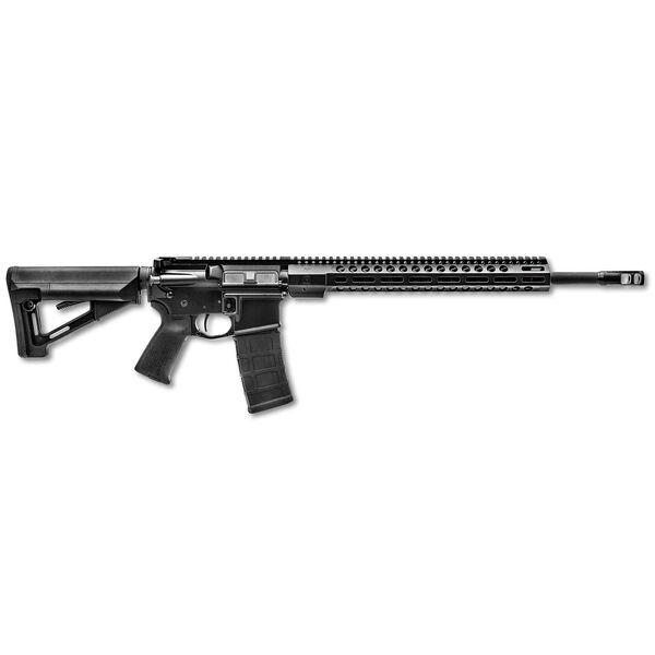 FN FN 15 DMR II Centerfire Rifle