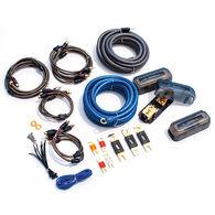 Roswell Marine Amp Wiring Kit