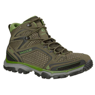 Vasque Men's Inhaler II GTX Hiking Boot