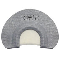 Zink Calls Z-Yelper Diaphragm Turkey Call