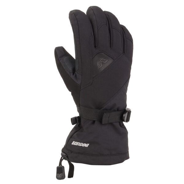 Gordini Women's Aquabloc Down Gauntlet IV Glove