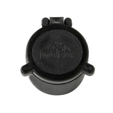 Butler Creek Flip-Open Scope Objective Lens Cover, Size 19