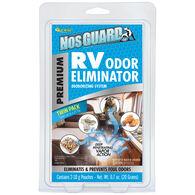NosGuard RV Odor Eliminator