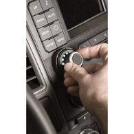 CURT Spectrum™ Brake Control