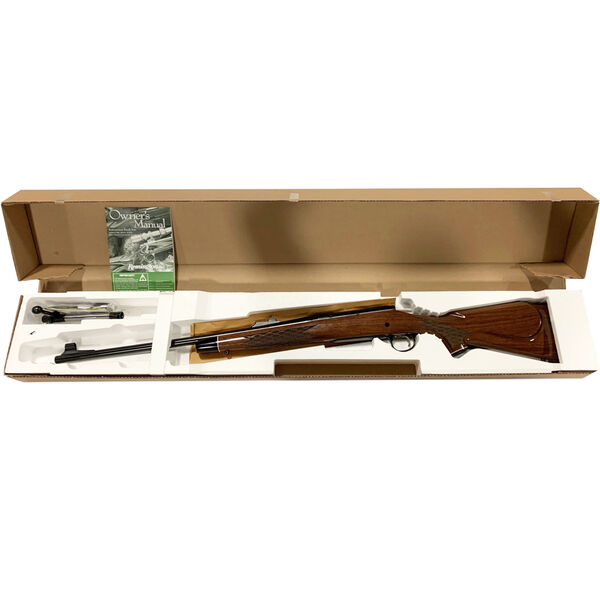 Used Remington 700 Centerfire Rifle, .270 Win