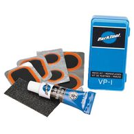 Park Tool Vulcanizing Patch Kit