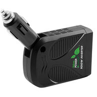 Nature Power 100 Watt Power Inverter
