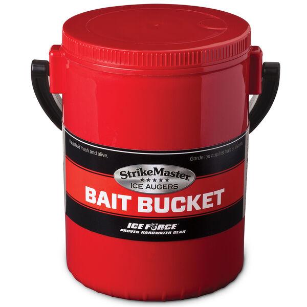 StrikeMaster Bait Bucket