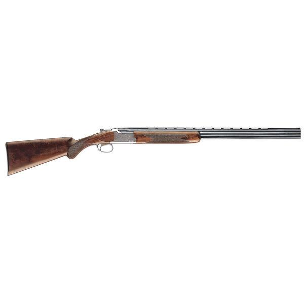 Browning Citori White Lightning Shotgun