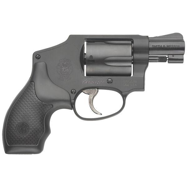 Smith & Wesson Model 442 Handgun