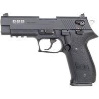 American Tactical Imports GSG FireFly Handgun