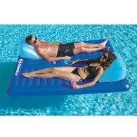 Solstice Face2Face Lounger
