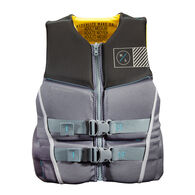 Hyperlite Men's Prime Life Jacket