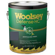 Woolsey Yacht Shield Ablative Bottom Paint, Gallon
